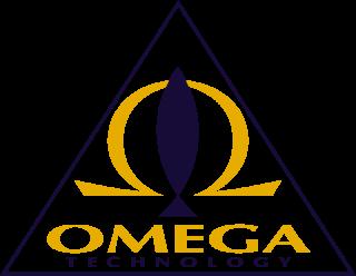 omega-logo-png